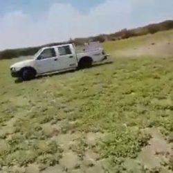 الشيخ السديس يشارك في أعمال غٌسل وتطييب الحجر الأسود