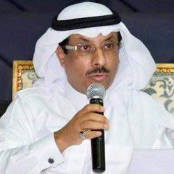 جامعة الباحة .. والأمانة .. تقيمان حفلي معايدة بمناسبة العيد