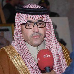 الجمارك السعودية تقيم ورشة تعريفية عن الكاميرات المحمولة