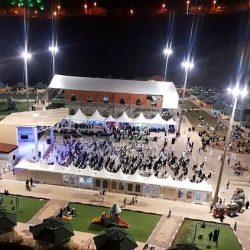 المنظمة العربية للسياحة تشارك باجتماع الدورة الـ 24 للمكتب التنفيذي بالقاهرة