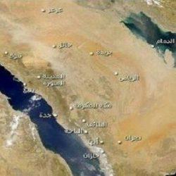 المنظمة العربية للسياحة تدين الاعتداء الإرهابي على مطار أبها