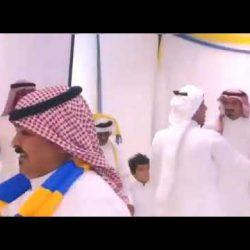 """""""ثقافة وفنون جدة"""" تعايد مرضى مستشفى الملك فهد"""