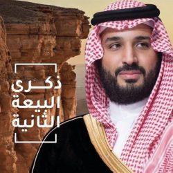 حـادث مروري لعبدالله السدحان.. ويعلق: فات علينا السحور