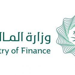 وزير الثقافة يعلن انطلاق معرض الرياض الدولي للكتاب في أبريل القادم
