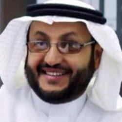 """الأستاذ سعيد الزهراني وأشقائه يحتفلون بزفاف """" محمد"""" في قاعة الجزيرة"""
