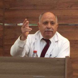 حرم مدير تعليم محافظة الخرج سابقا إلى رحمة الله