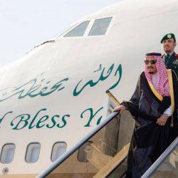 ثلوثية النُصب تستضيف الدكتور سعود المتحمي