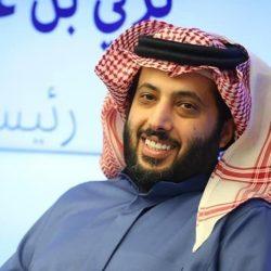 جامعة الملك سعود للعلوم الصحية بالحرس الوطني من أفضل 150 جامعة