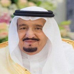 حكومة المملكة حريصة على تمكين الأشقاء القطريين والمقيمين في قطر من أداء مناسك الحج والعمرة