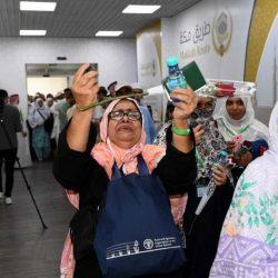 """""""إغاثي الملك سلمان"""" يطلق حملة طبية لجراحة القلب المفتوح والقسطرة بالمغرب"""