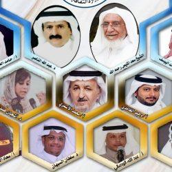 """""""الأرصاد"""": رياح مثيرة للأتربة والغبار على الرياض ونجران ومكة والمدينة"""