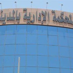 """محمد عبده يزور الموسيقار """"غازي علي"""" للاطمئنان على صحته"""