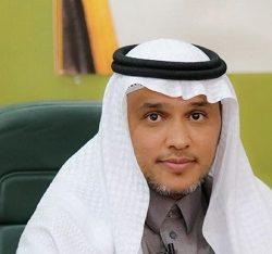 """تمتّع بإجازة راقية ووفّر 25% ..بـ """"قصر الإمارات"""""""