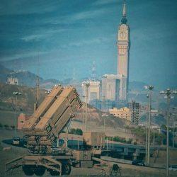 """""""الجوازات"""" تُصدر 70 قراراً إدارياً بحق مواطنين ووافدين مخالفين لأنظمة الحج"""