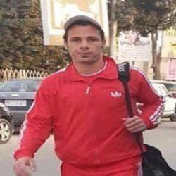 الشمراني بدون فريق رغم قرب إغلاق سوق الانتقالات..