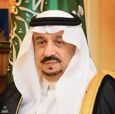 رحيل عبدالله بن يحيى : العصامي والتربوي البارز بتعليم الباحة