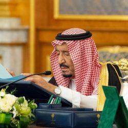 المنظمة العربية للسياحة تدعو العالم العربي للاستفادة من التجربة اليابانية
