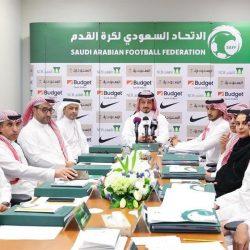 بعد اختياره وزيراً للطاقة .. عبدالعزيز بن سلمان وخبرات طويلة تؤكّد أنه رجل المرحلة