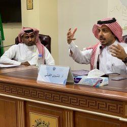 بوابة السياحة العربية شريكًا استراتيجيًا للمنظمة العربية للسياحة