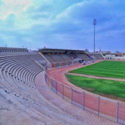 تغريم شيكابالا بسبب أحداث نهائي كأس مصر