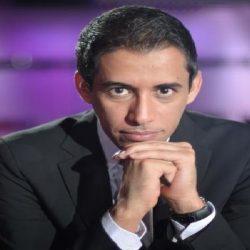 بلايلي وبلعمري يتقدمان قائمة المنتخب الجزائري