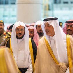 """""""موسم الطائف"""" .. بوابة السعودية لـ """"سياحة المغامرات"""""""