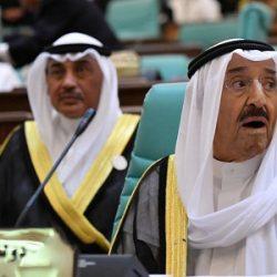 الكشافة السعودية تعرض جهودها في تحقيق التنمية المستدامة بـ شرم الشيخ