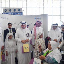 الكويت تستنكر بشدة الهجوم على معملين لشركة أرامكو