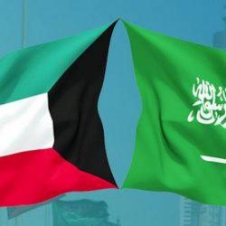 الخطوط السعودية تودع آخر فوج للحجاج من المدينة المنورة