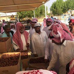 """مدينة الملك عبدالله تطلق """"رحلة الهمّة """" إحتفاءً باليوم الوطني الـ 89"""