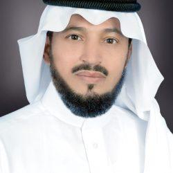 السعودية الجديدة في عامها 89
