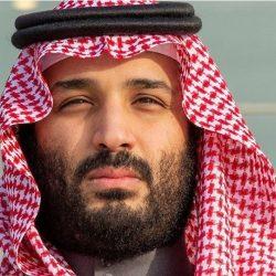 أمير منطقة مكة المكرمة يرعى الحفل الختامي لمسابقة الملك عبدالعزيز الدولية (41) لحفظ القرآن الكريم