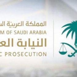 """""""جزائية مكة"""" تبرئ متهمي رافعة الحرم.. وتصرف النظر عن مطالبة بن لادن بدفع الديات"""