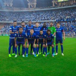 الآسيوي يغرّم اتحاد القدم 43 ألفا