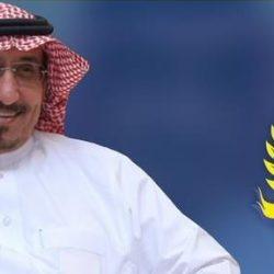 مكتب الجنوب بتعليم مكة يحتفل باليوم الوطني 89