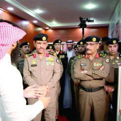 الأمير محمد بن سلمان: كرامة المملكة تعلو فوق كل اعتبار وأمنها خط أحمر