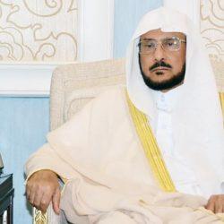 """26 سبتمبر موعد عرض """"ولد ملكاً"""" الذي يحكي عن الملك فيصل في المملكة ودول الخليج"""