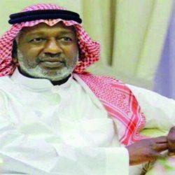 نجوم ألميريا ومدربهم يهنئون السعوديين باليوم الوطني