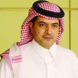 """""""جوميز"""" السعوديين احتفالاتهم باليوم الوطني"""