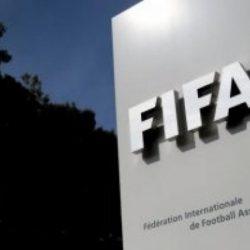 رابطة الدوري الإسباني تحدد موعد كلاسيكو برشلونة والريال