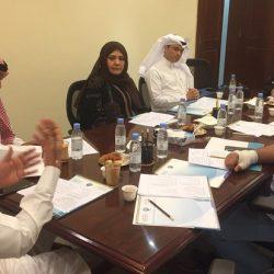 وزير الحج والعمرة يوافق على تحديثات لوائح وتعليمات شركات العمرة