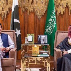 المواجهة التاريخية بين فلسطين والسعودية تنتهي بالتعادل في التصفيات الآسيوية