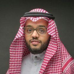الاتحاد يقيل المدرب سييرا .. والبديل مدربٌ وطني