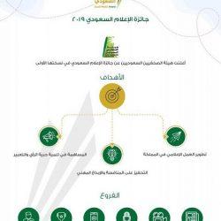 الأمير خالد الفيصل يدشن ويضع حجر الأساس لـ40 مشروعاً للمياه والصرف بمحافظات مكة المكرمة