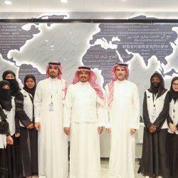 """وزارة الثقافة تحدد نوفمبر 2020 موعداً للانطلاقة الجديدة لمهرجان """"الجنادرية"""""""
