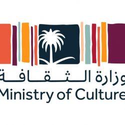 """الشيخ """" عبدالعزيز الشيخي"""" مساعدًا لرئيس المحكمة العامة بالقنفذة"""