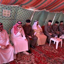 مسجد الساعة في جدة .. ماهي قصته ؟