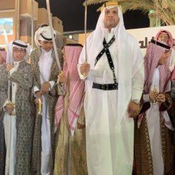 وفاة طالبة بجامعة جدة .. والجهات الأمنية والإسعافية تباشر