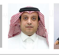 الإعلامي معيض المجلد يهدي كتابه لسمو أمير الباحة