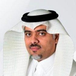 """ضيوف مؤتمر التنمية بعد زيارة """"جدة التاريخية"""" : الثقافة السعودية عريقة"""